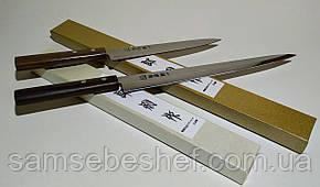 Нож для суши Янагиба Yanagiba 31 см GA Dynasty 11048