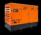 ⚡RID 450 G-SERIES (396 кВт), фото 2