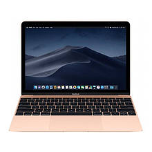 Сумки/чехлы для Macbook 12 / Air 11.6''