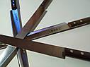 Нож для суши Янагиба Yanagiba 20 см GA Dynasty 11030, фото 9