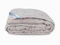Leleka-textile шерстяное одеяло Аляска 200х220