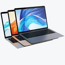 """Сумки/чохли для Macbook Air/Pro 13.3"""""""