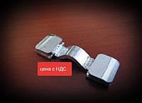Контакт ПАЕ-3 подвижный серебро, фото 1