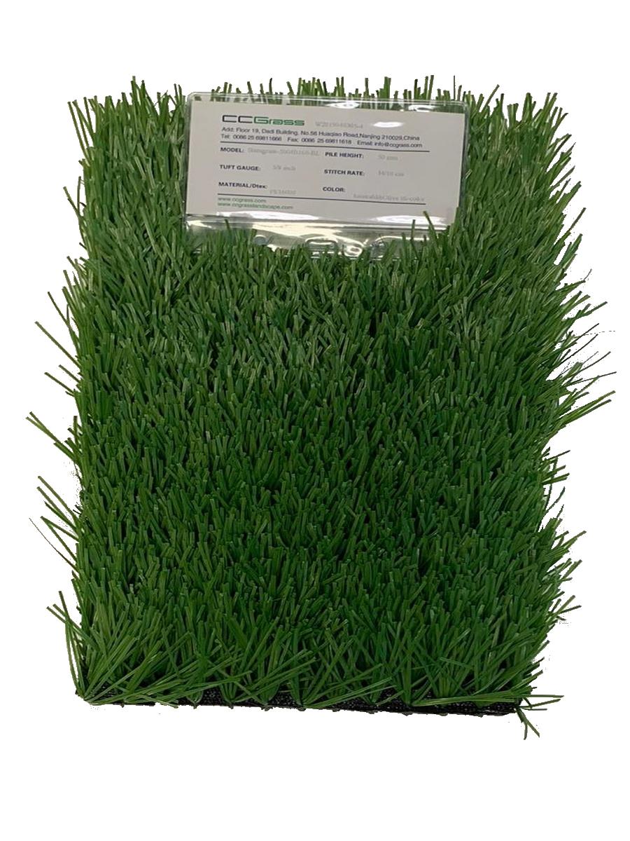 Stemgrass 50