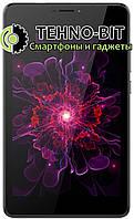 """Планшет Nomi C080034 Libra4 8"""" LTE 16Gb Dark Grey (Grafit) Гарантия 12 месяцев"""
