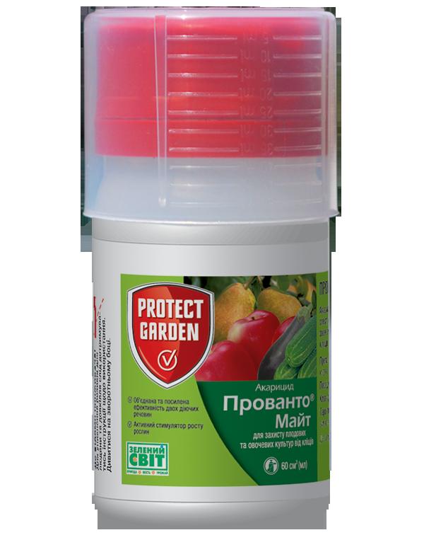 Инсектицид Прованто Майт 240 SC к.с. (Энвидор) 60 мл SBM 1131