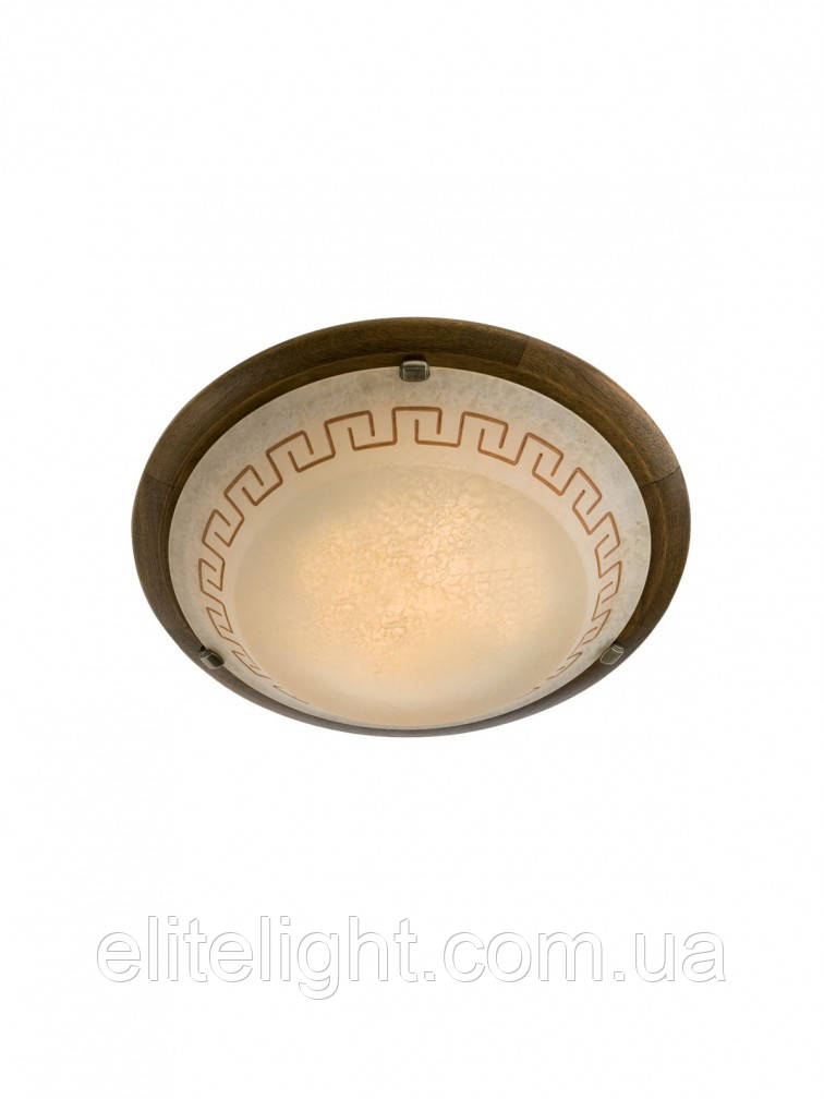 Потолочный светильник Smarter 05-429 Antica