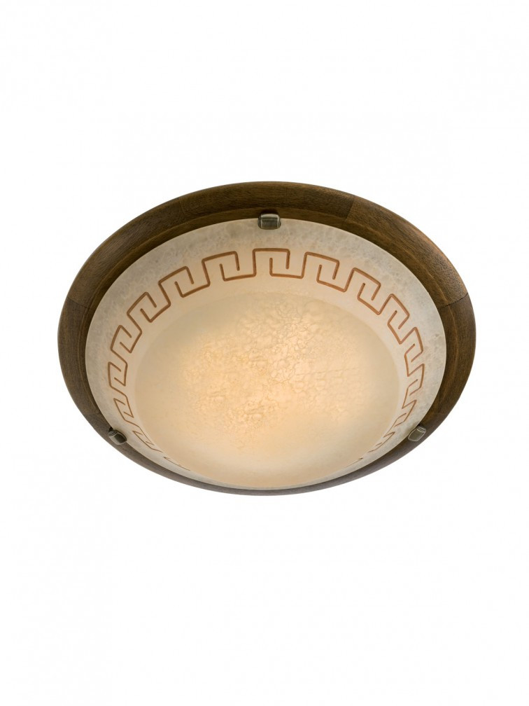 Потолочный светильник Smarter 05-430 Antica