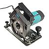 Пила дисковая GRAND ПД-210-2400 (переворотная), фото 2