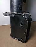 Амортизатор передний левый Peugeot Expert 07-19 Fiat Scudo 07-19 Citroen Jumpy 07-19 Експерт Джампи Скудо, фото 4