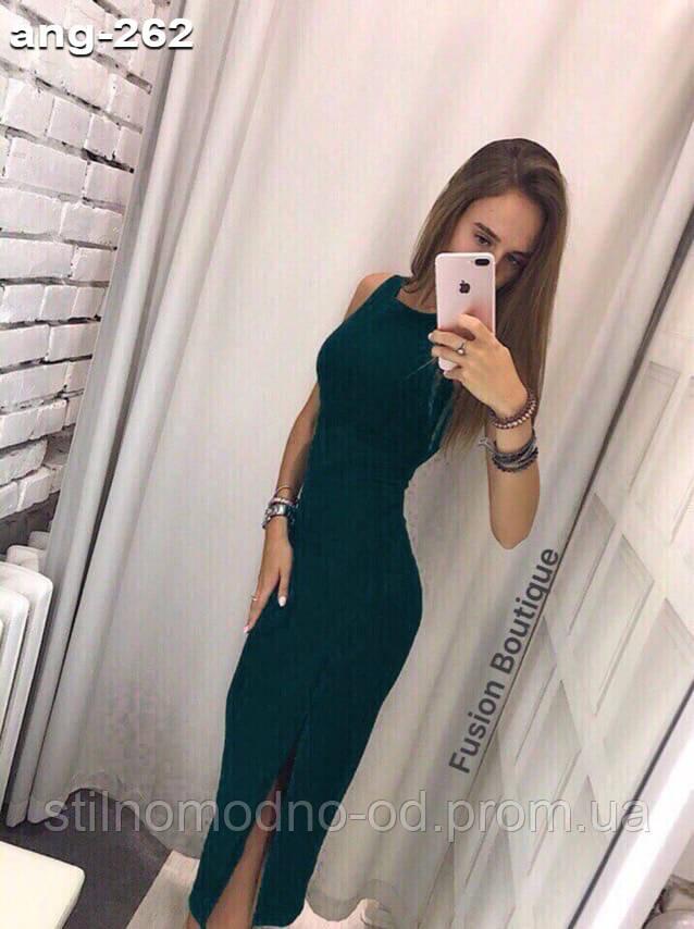 """Жіноча сукня """"Зірка""""  від Стильномодно"""