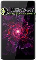 "Планшет Nomi Ultra 4 LTE 4G 10"" 16Gb (C101034) Dark Grey Гарантия 12 месяцев"