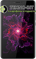 """Планшет Nomi C070044 Corsa4 Pro 7"""" LTE 2/16GB Dark Grey (Grafit) Гарантия 12 месяцев"""