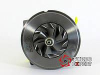Картридж турбины 49173-07522, Peugeot 207, 307, 308 I, Expert, Partner 1.6 HDI, 55/66 Kw, DV6ATED4, 2005+