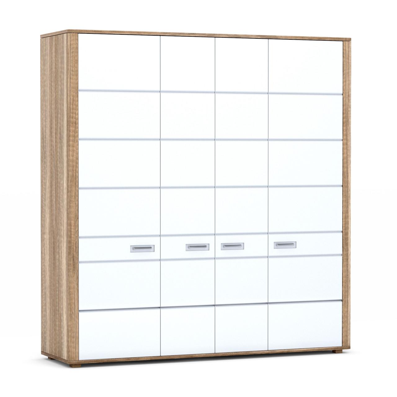 Шкаф BLONSKI DAVIN N 210,5х56 см