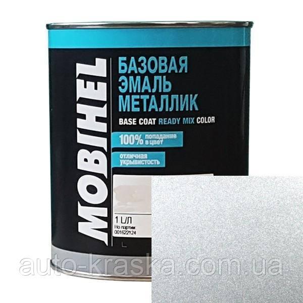 Автокраска Mobihel металлик  199 TOYOTA.0.1л