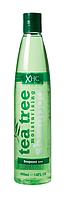 Шампунь с маслом чайного дерева Xpel Marketing XHC Tea Tree Shampoo Обьем 400 мл (5060120166425)