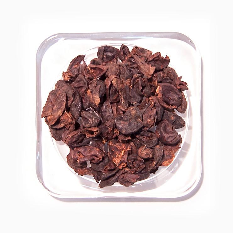 Каскара (Cascara) Саграда, чай из кофейных ягод 100 г.