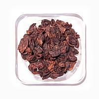Каскара (Cascara) Саграда, чай из кофейных ягод 100 г., фото 1