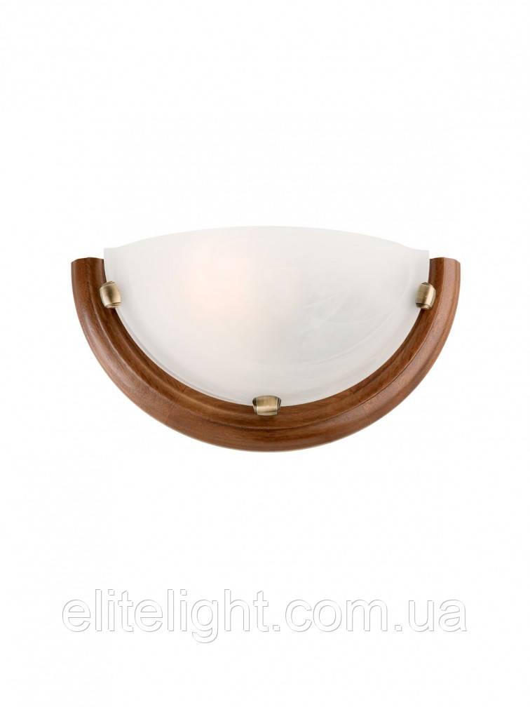Настенный светильник Smarter COSI Walnut