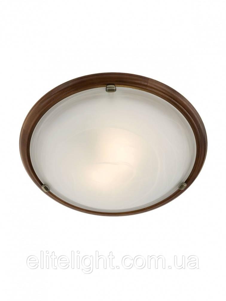 Потолочный светильник Smarter 05-091 Cosi