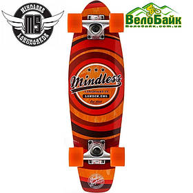 Круизер Mindless Stained Daily II Orange ML5160-OR
