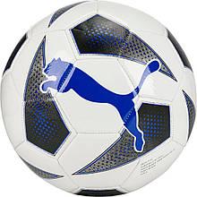 Мяч футбольный PUMA BIG CAT 2 082917 02