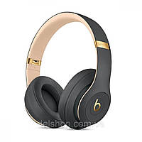 Beats by Dr. Dre Studio3 Wireless Over-Ear Shadow Grey (MQUF2)