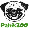 Интернет-супермаркет зоотоваров PatrikZOO.in.ua
