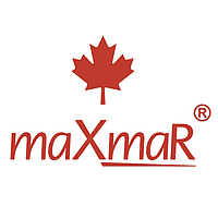 MaXmaR