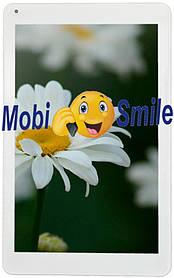 """Планшет Sigma X-style Tab A104 10.1"""" 3G 2/16Gb Silver Гарантия 12 месяцев"""