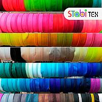 Застежка змейка (молния) Рулонная Тип5 цветная (182м/рул), фото 1