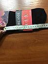 Термо-носки женские Doreanse 800 черные, фото 4