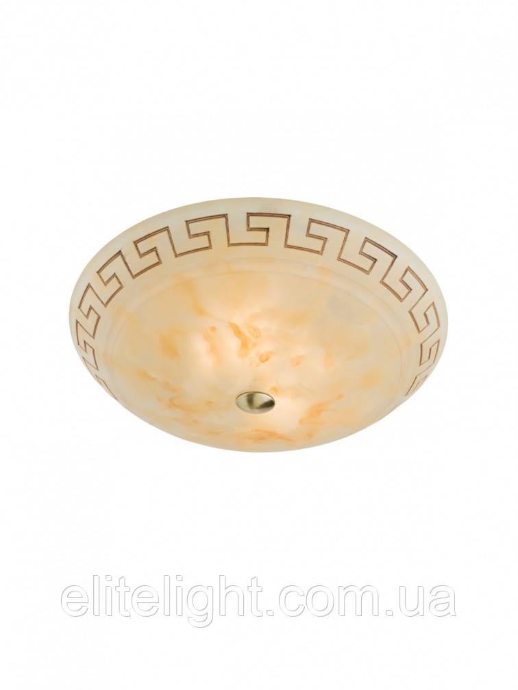 Потолочный светильник Smarter 05-193 Greca