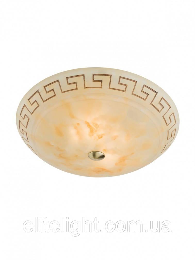 Потолочный светильник Smarter 05-194 Greca