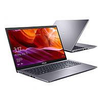 Ноутбук ASUS X509FJ (X509FJ-EJ181)