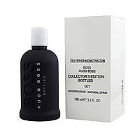 Тестер мужской Hugo Boss Boss Bottled Collector's Edition, 100 мл