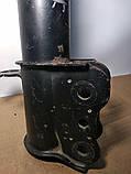 Амортизатор задний Mazda 626 1981-1997, MX6 Coupe 1992-2000 Мазда Купе, фото 6