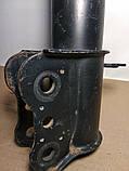 Амортизатор задний Mazda 626 1981-1997, MX6 Coupe 1992-2000 Мазда Купе, фото 5