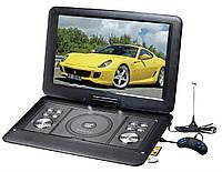 Автомобильный портативный телевизор OPERA  21дюйм с Т2