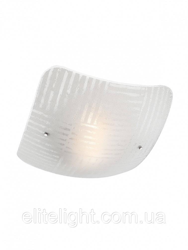 Потолочный светильник Smarter 05-871 Sektor