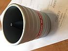 Гратосниматель Рондо 10-54 Roller (Германия), фото 5