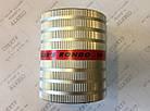 Гратосниматель Рондо 10-54 Roller (Германия), фото 7