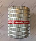 Гратосниматель Рондо 10-54 Roller (Германия), фото 8