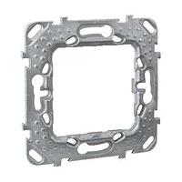 Супорт металевий Unica Schneider Electric