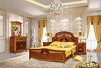 Из какого материала выбрать корпусную румынскую мебель