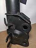 Амортизатор передний левый Mazda 6 12-19 Мазда KYB, фото 5