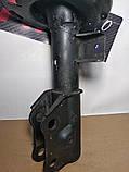 Амортизатор передний левый Mazda 6 12-19 Мазда KYB, фото 4