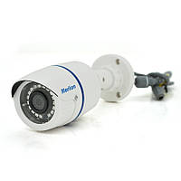 2MP камера цилиндрическая Merlion MN-B2MPMI