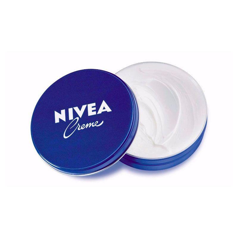Универсальный увлажняющий крем Nivea (30мл.)